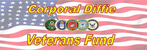 Veterans Fund Image
